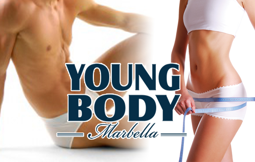 YOUNG BODY Marbella